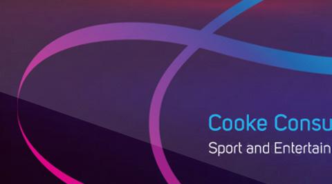 Cooke Consultancy