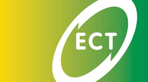 ECT Group