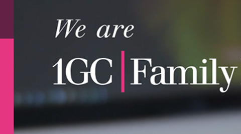 1GC|Family Law