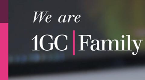 1GC|Family Law
