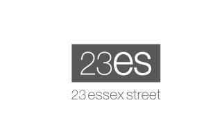 23 Essex Street