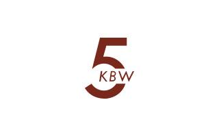 5 King's Bench Walk