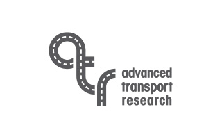 Advanced Transport Research