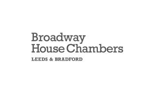 Broadway House Chambers