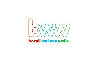 Boxall Wallace Wells
