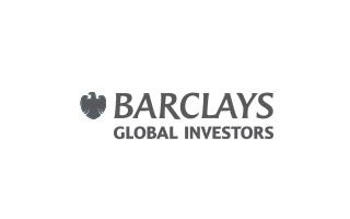 Barclays Global Investors