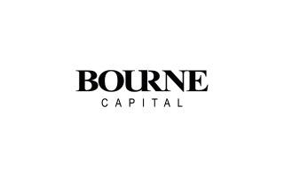 Bourne Capital