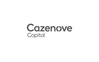 Casenove Capital