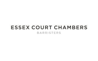 Essex Court Chambers
