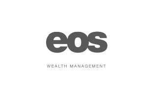 EOS Wealth Management