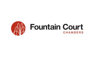Fountain Court
