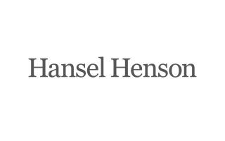 Hansel Henson