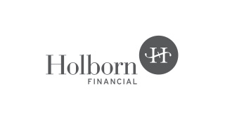 Holborn Financial