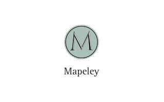 Mapely Estates