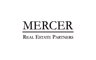 Mercer Real Estate Partners