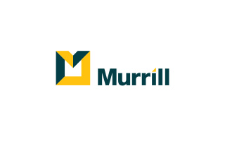 Murrill Construction Limited