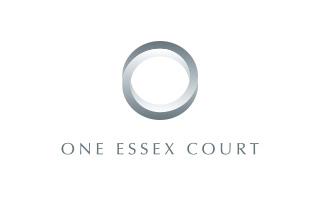 One Essex Court