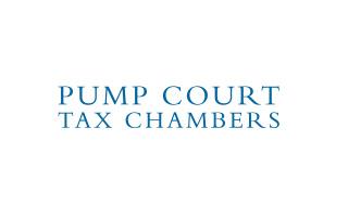 Pump Court Tax Chambers