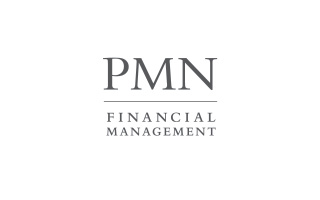 PMN Financial