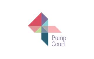 4 Pump Court