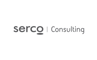 Serco Consulting