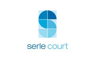 Serle Court