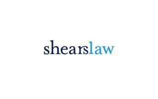 ShearsLaw