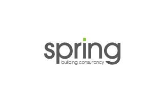 Spring Building Consultancy