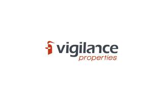Vigilance Properties