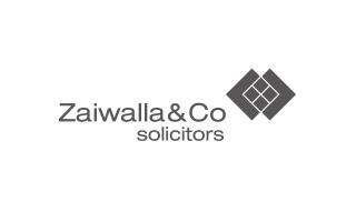 Zaiwalla & Co Solicitors
