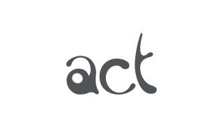 Associated Capital Theatres