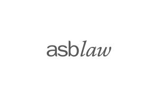 asb law