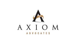 Axiom Advocates