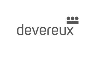 Devereux