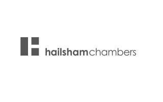 Hailsham Chambers