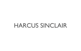 Harcus Sinclair