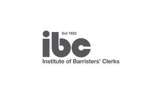 Institute of Barristers Clerks