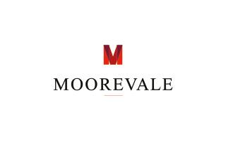 Morevale