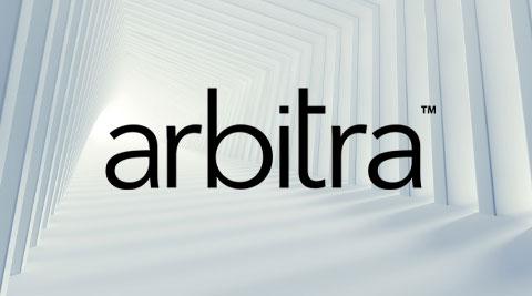 Arbitra