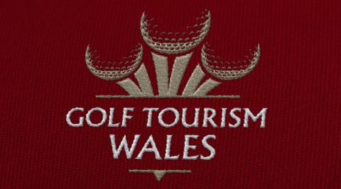 Golf Tourism Wales