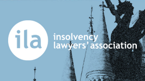 Insolvency Lawyers Association