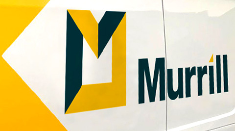 Murrill Construction