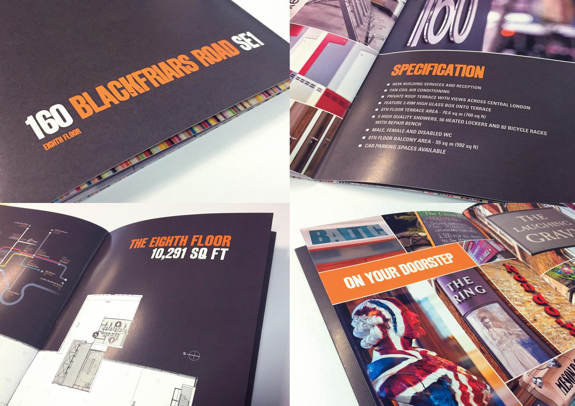 160_Brochure.jpg