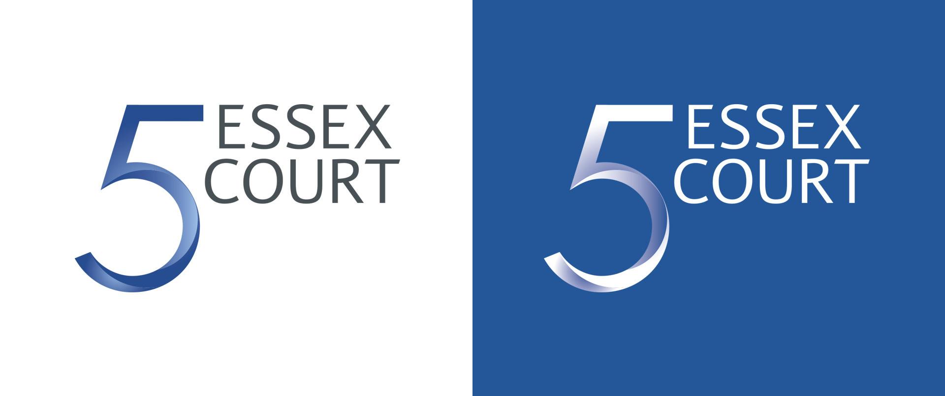 5 Essex Court