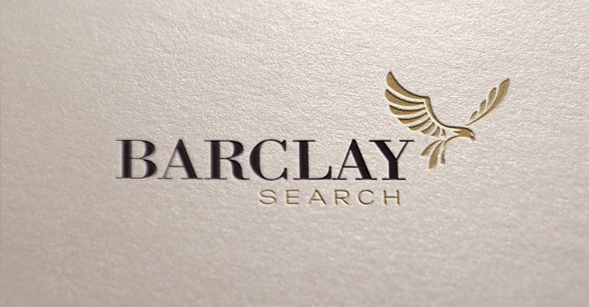 Barclay Search