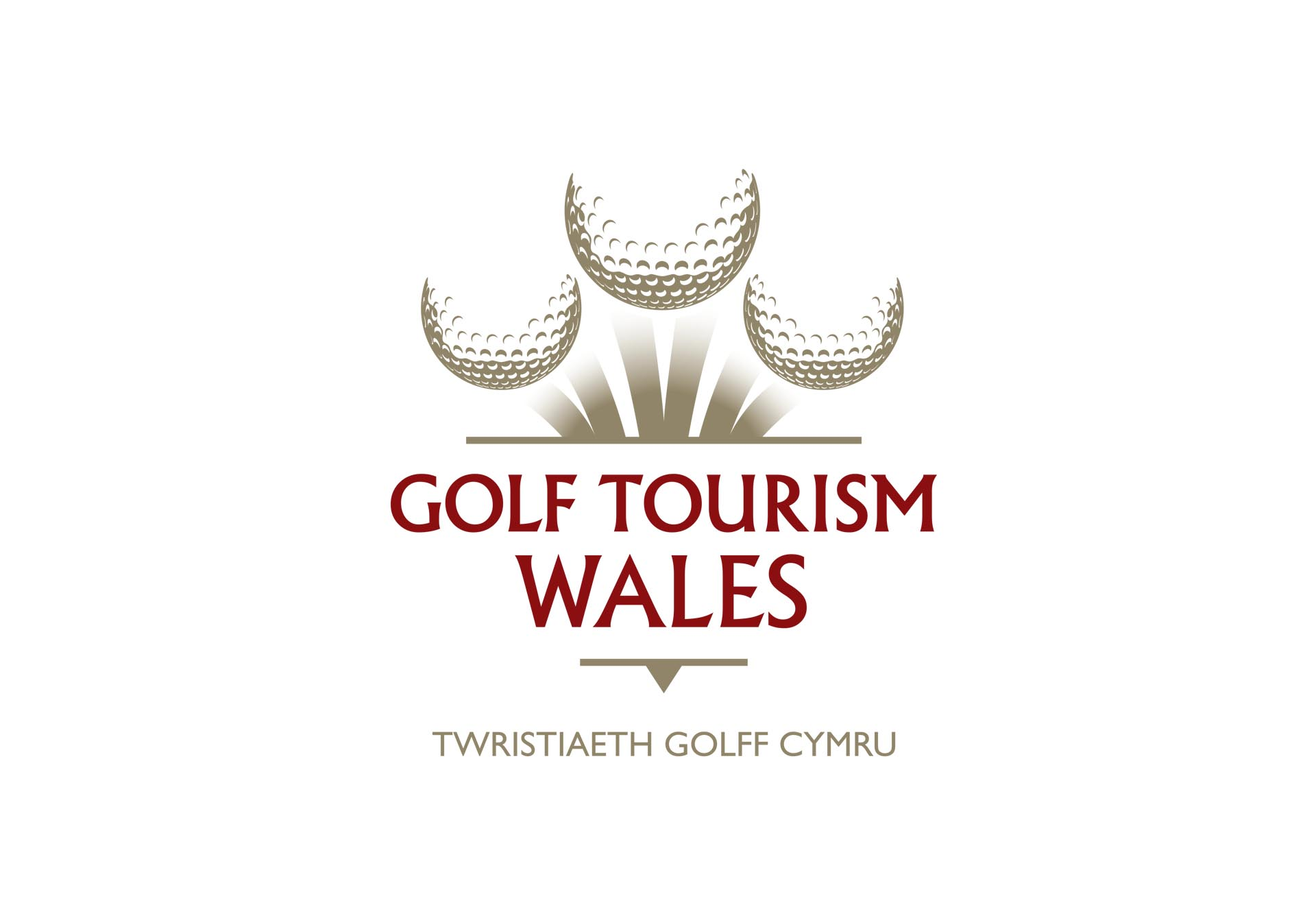 Golf Tourism Wales