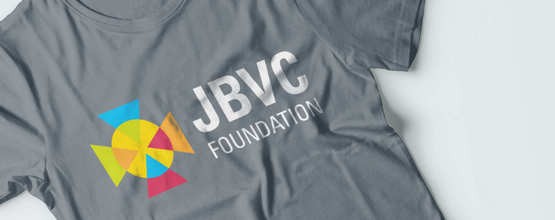 JBVC Foundation