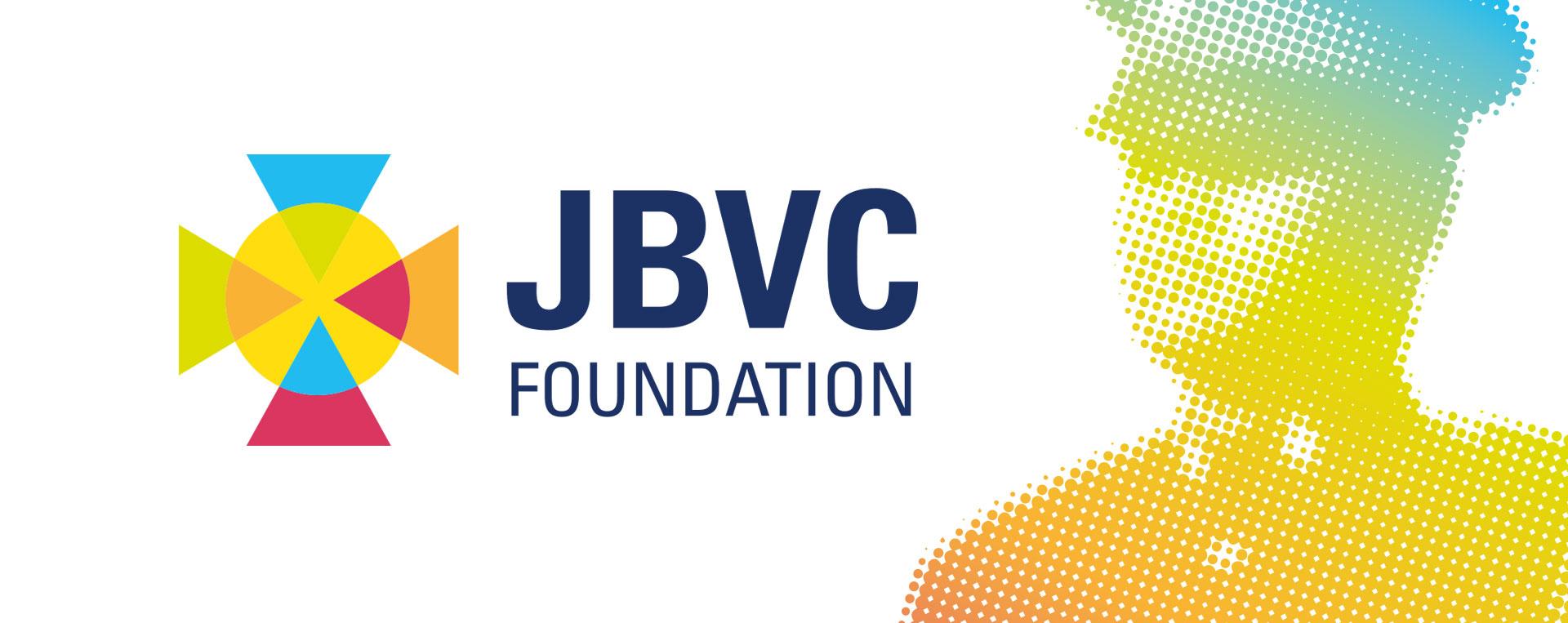 JBVC Foundation
