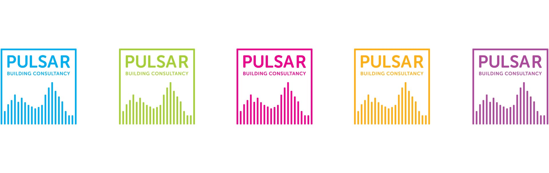 Pulsar_Brand_Cols.jpg