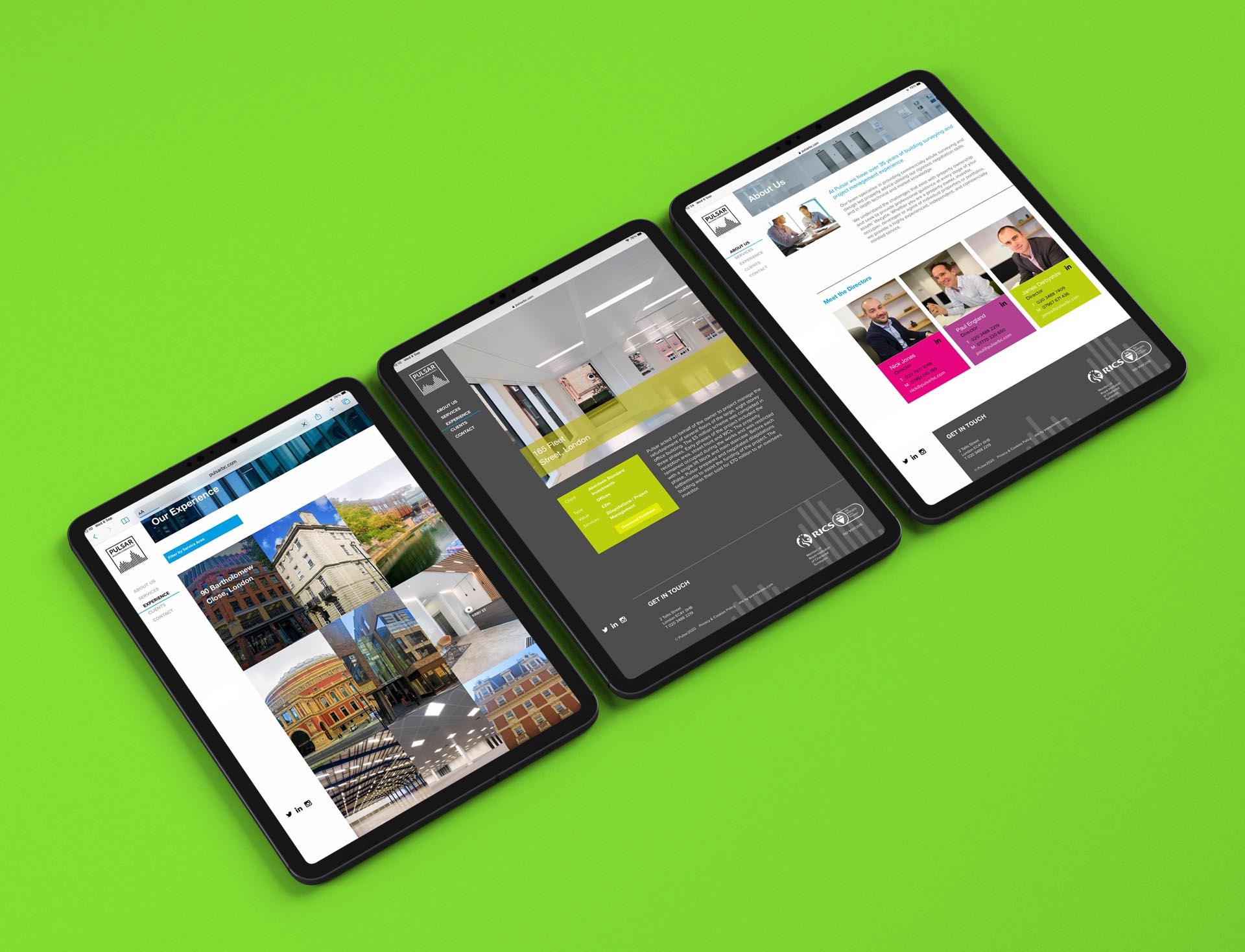 Pulsar_iPad_Pages.jpg